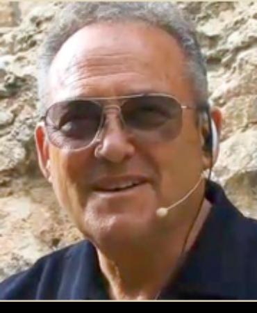 Daniel Rona