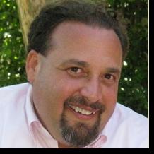 Stephen Rona LDS Israel Tours
