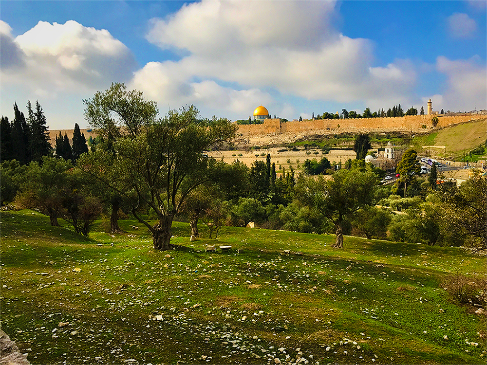 gethsemane-temple-mount
